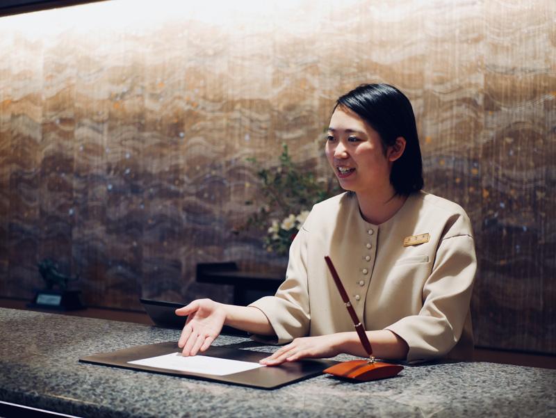 北こぶし知床 ホテル&リゾート様Photo