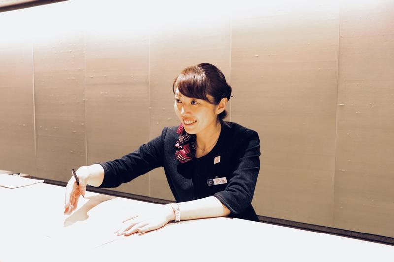 京王プラザホテル札幌様Photo